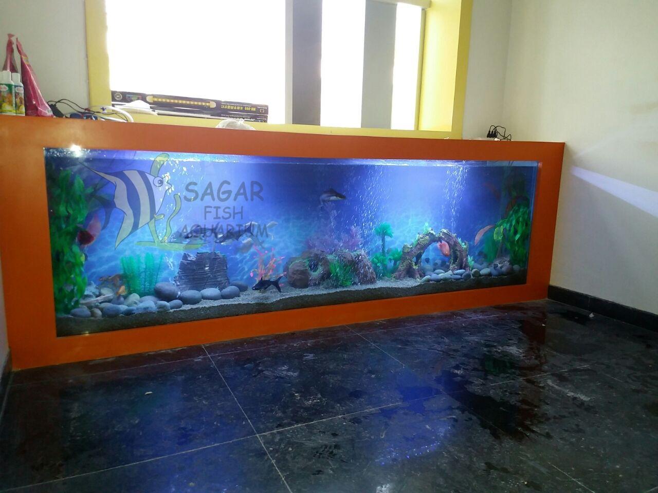 Shri Ram Global School